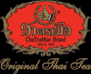 ChaTraMue-Logo (1)