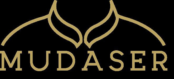 Mudaser__Logo_6 (1)