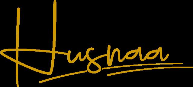 husnaa-logo